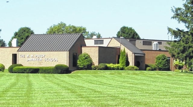 The Madison-Champaign Educational Service Center will lease the former Lawnview Family and Child Center on U.S. Route 68 from the Champaign County Commissioners.