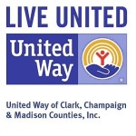 United Way announces 2015-2016 county allocations
