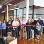 Sellman Agency completes renovation