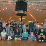 4-H Clubs 'Skate to Donate'