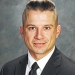 Zook to join Urbana law firm