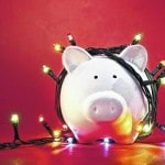 Be smart about holiday spending this season
