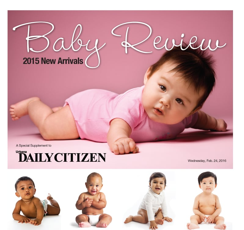 Baby Review