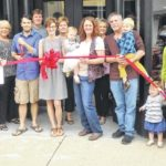 Ashley Roberts Photography opens in Urbana