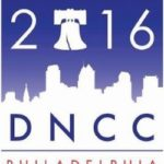 DNC 2016: Facts by the numbers from the Democratic National Convention on Tuesday