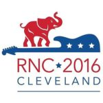 RNC: Wednesday's schedule