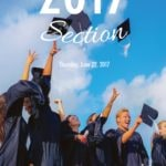 Scholarship Section 2017