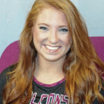 UU selects Courtney Stack to lead Acro and Tumbling