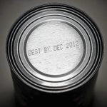 Chow Line: What do the expiration dates really mean?