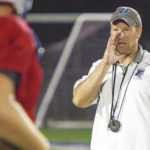 UU football opens season Thursday night