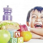 Packing healthy, stress-free for school takes planning