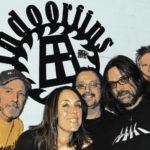 The Indoorfins to perform at chili fest