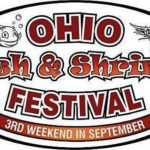 Freshwater festival this weekend