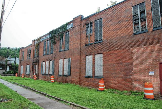 Cleanup of the former Q3/JMC Inc. manufacturing site in Urbana is ready to begin.