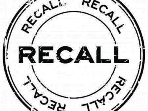 App, websites, grocers help with food-recall updates