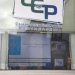CEP offers window to opportunity