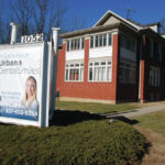 Dentists moving to historic building