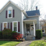 DelPico home in Tour of Homes