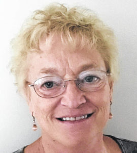 Latest results: Arter wins board seat
