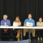 WL-S BOE candidates answer community questions