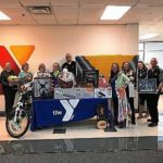 YMCA invites public to 'Invest in Youth'