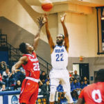 UU men fall to UVa-Wise in home opener