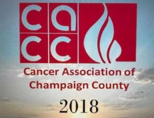 Calendars benefit local cancer patients
