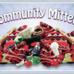 CT Communications to collect mittens, hats, gloves, scarves for Caring Kitchen