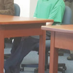 Grand jury indicts teenager for murder