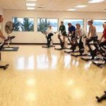YMCA invites all to 'Try the Y' week