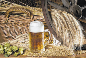 Brewing up more income for farmers