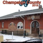 Guide to Champaign County
