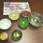 Empty Bowls is Thursday evening at Urbana University