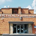 Mercy Health, Bon Secours Health System to merge