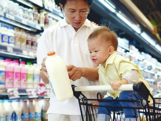 Scientists in the College of Food, Agricultural, and Environmental Sciences (CFAES) say that arbitrary date labels on food contribute to significant food waste because the date labels serve only as an indicator of shelf life, which relates more to food quality than safety.