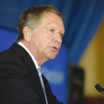 Kasich proposes 'red flag' law in Ohio