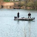 Don't miss out on free fishing