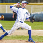 UU splits with Glenville State
