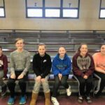 Urbana students do well at state history competition