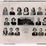 Rosewood Class of 1948 to hold reunion