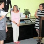 Historical Society recognizes state finalists