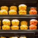 Pre-cut melons tied to salmonella outbreak