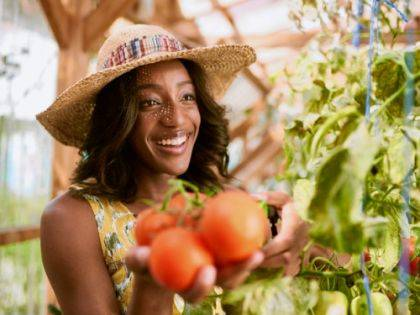 While technology has made many fruits and vegetables available year-round, summer produce generally is tastier and less costly this time of year.