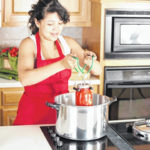 Make sure old family canning recipes are safe