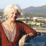 Author Beth Macy to appear at Gloria